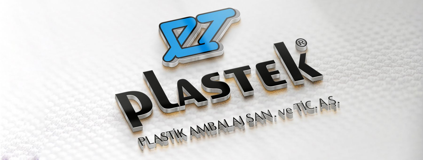 Plastek Plastik Ambalaj