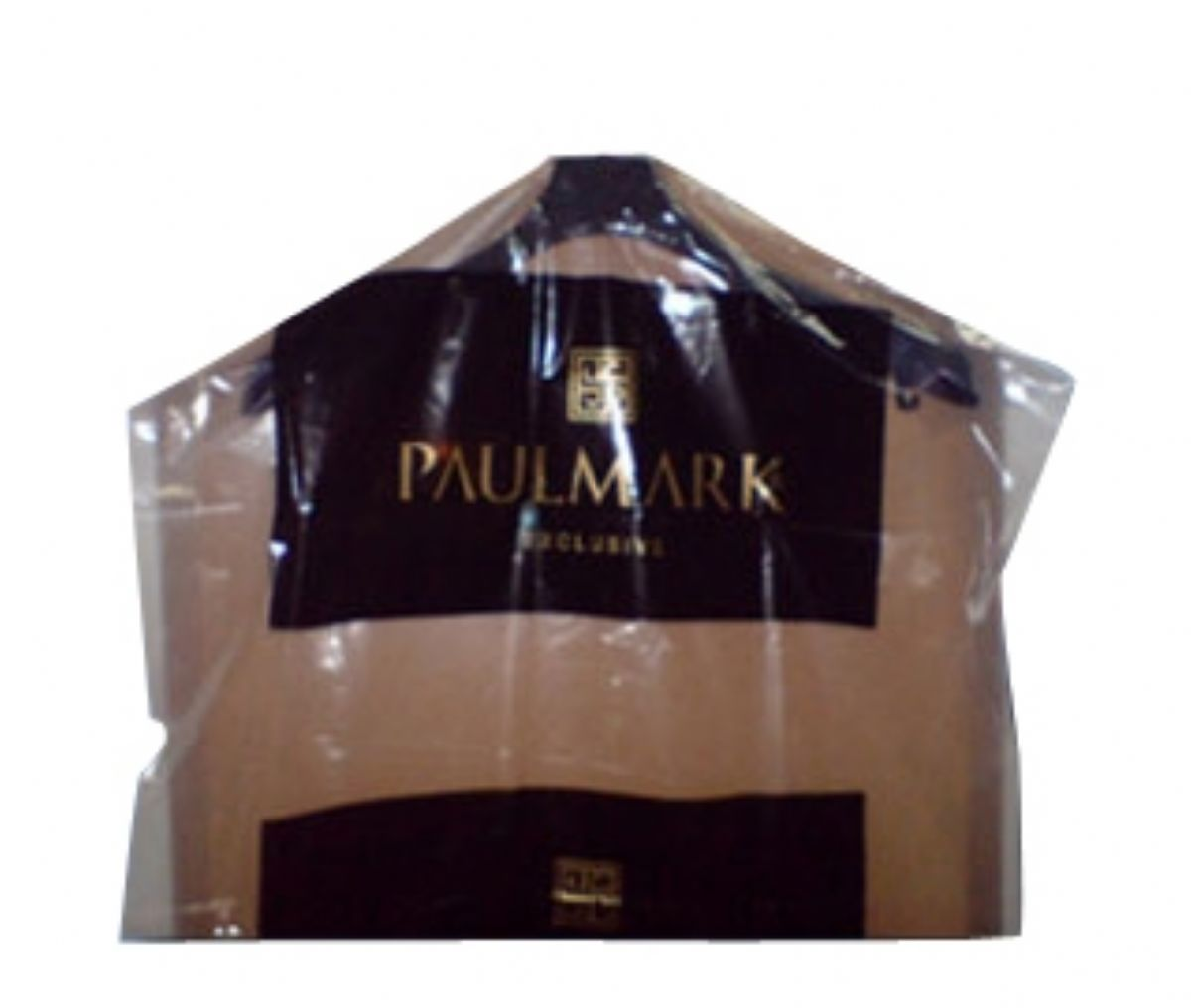 Dry Cleaning Packages